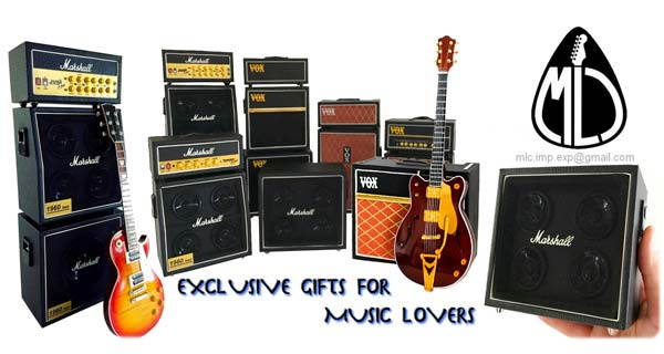 mini-ampli-guitare