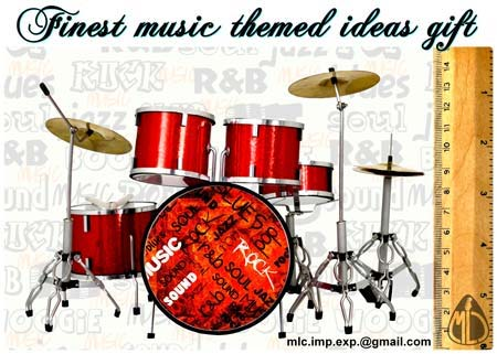 idee-cadeaux-musicien