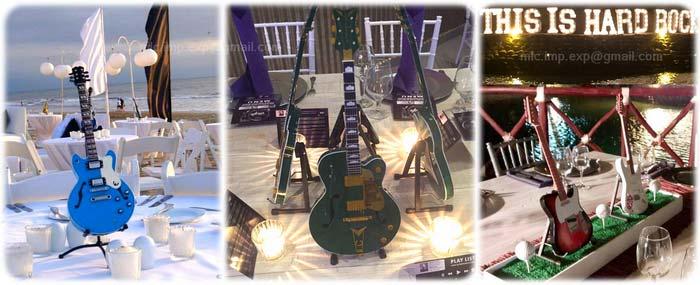 mini-guitare-cadeaux