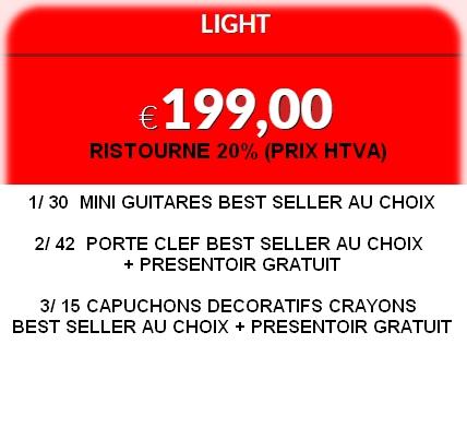mini-guitare-promo-idee-cadeau